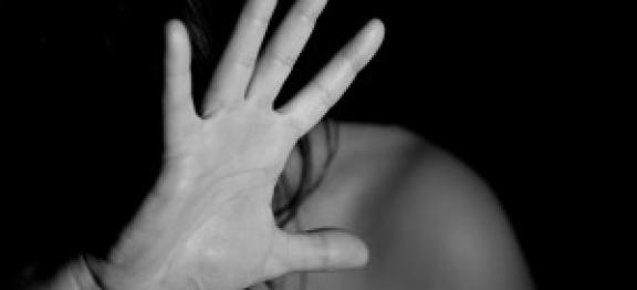 Maltrattamenti in famiglia: basta condotta oppressiva e prevaricatrice (Cass. 29255/18)